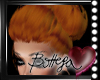 :B.Ginger Red Emma Stone