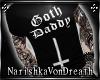 Goth Daddy