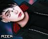 Az. Samurai Jacket 2077