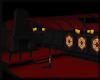 Mer Red Loft 2