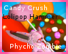 [Zom]CandyCrush Lolipop