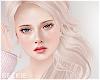 Blake Blonde
