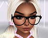 School Glasses