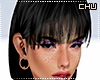 Sophia Hair II