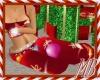 CHRISTMAS LUV.JAMMIES