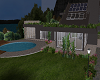 ♍  3bed Vacation Home