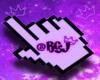 +$ pink converse