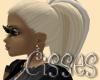 ~CC Blonde Base