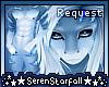SSf~ Sno |Dragon Request