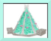 sparklenglitz xmas tree
