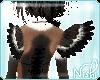[Nish] Tricho Wings mini