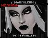 M|BattyMH.Pale