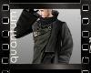 [Q]Technical jacket 2