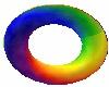 Skys Kissing RainbowTube