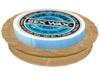 Wax - Surfboard