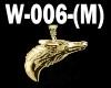 W-006-(M)