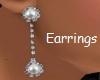 Z PearledEssence Earring