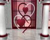 Wedding Dreams Hearts