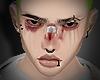 , cry boy
