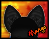-DM- Night Ears V4