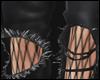 leathers/nets 🐍