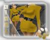 ~K~ Mustard Therm. Dress