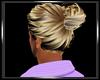 [SD] Frisco Blonde