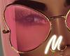 $ Tha Cutie Glasses