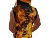 infernal vest