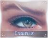 E~ Eyebrows Ginger V.2