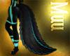 Anu Tail V2