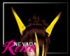 ~NR~ Pika Ear