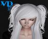 VD Opal White
