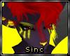 S; Viv Hair 3