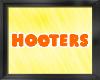 !(A)HooterDessertTable