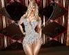 !RRB! Crystal Dress RLL