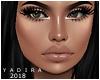 Y| Kaylee - Diva