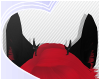 The Radio Demon Antlers