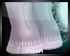 Robot unicorn Hooves *M*