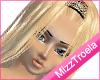 [MT]Leisa Blond
