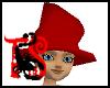 *Big Red Hat