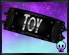 Toy Armband L / M