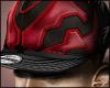 Hat V1 *DB