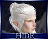 [H] White Knot