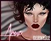 ✯ | Cassius-DRV