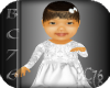 Tahajai Love Sit Wedding