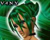 [V4NY] !Ambra! Green