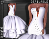 0 | Romantic Gown 8 Drv