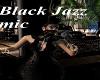 Black Jazz Mic