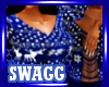 ~LS~CHRISTMAS SWEATER V1